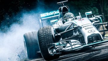 Goodwood-Festival-of-Speed-2016-f1-hillclimb